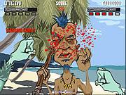 Jogar Capital caveman Jogos