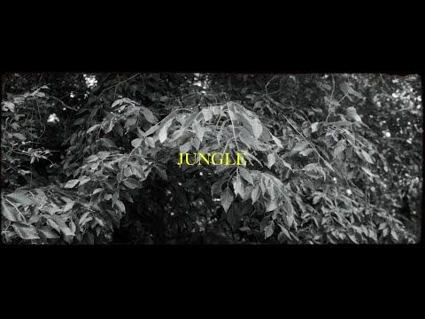 "Detroit YB – ""Jungle/Doors"" (Video)"