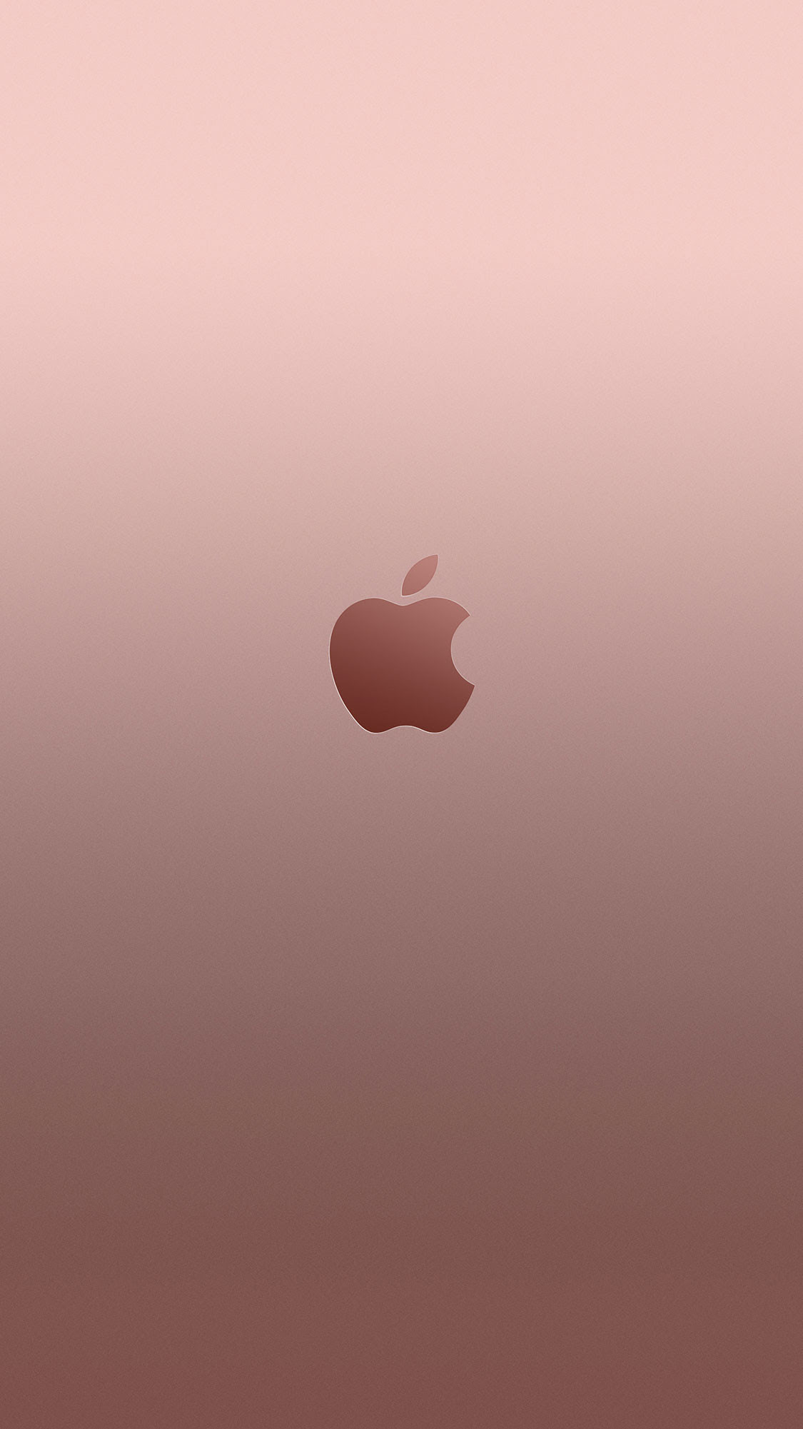 Rose Gold Iphone Wallpaper 79 Images Images, Photos, Reviews