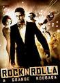 RocknRolla - A grande roubada | filmes-netflix.blogspot.com.br