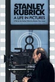 Stanley Kubrick: A Life in Pictures online magyarul videa néz online teljes filmek alcim magyar 2001
