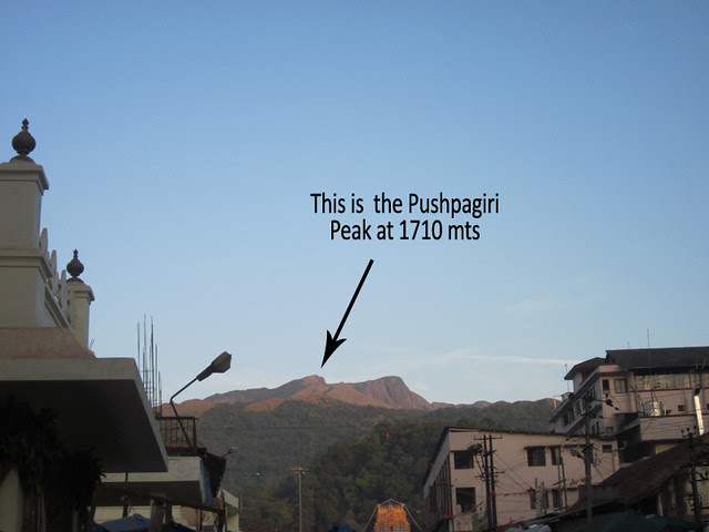 Pushpagiri_Peak_from_Kukke_Subramanya