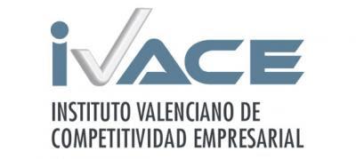 IVACE gral