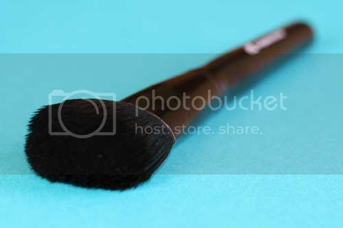 photo Elf-Complexion-Brush-2_zps01a4f2f0.jpg