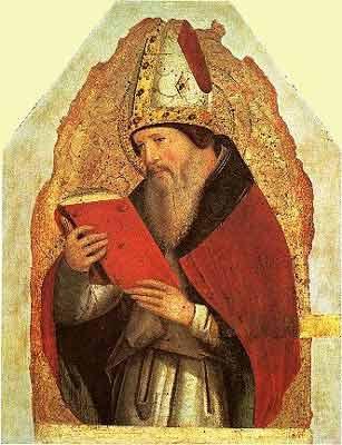 Les Saints et serviteurs de Dieu (par ordre alphabétique)