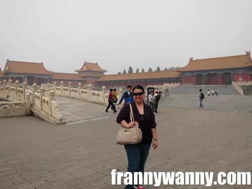 beijing china 1