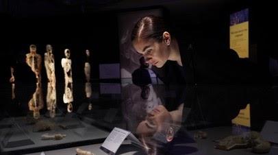 СК проверит организацию выставки человеческих тел в Москве
