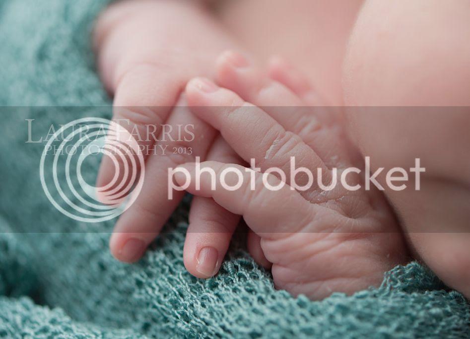 photo nampa-newborn-baby-photographers_zps23f4fd7c.jpg