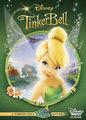 Tinker Bell | filmes-netflix.blogspot.com