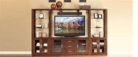tv stand  media center    difference