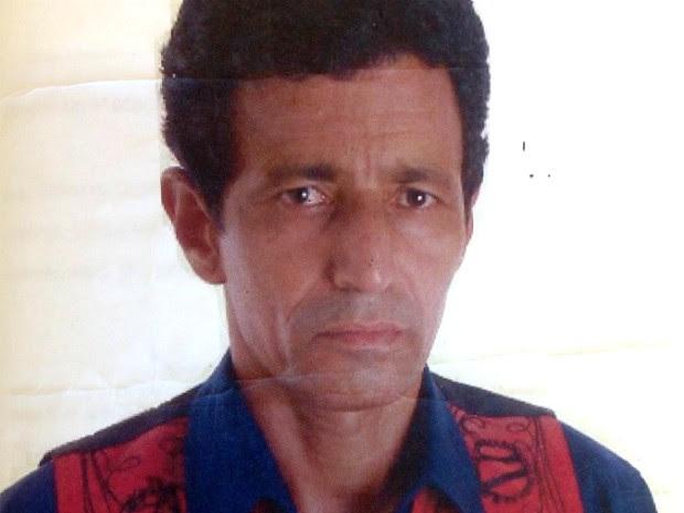 Homem é procurado por se passar ilegalmente por funcionário da Fundação Nacional do Índio (Funai) (Foto: Divulgação/Polícia Rodoviária Federal)