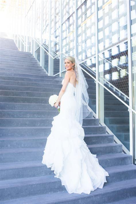 Lis Simon Designer Wedding Gowns ? Little White Dress
