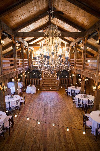 Rustic Massachusetts Barn Wedding   Wedding barns, Barn