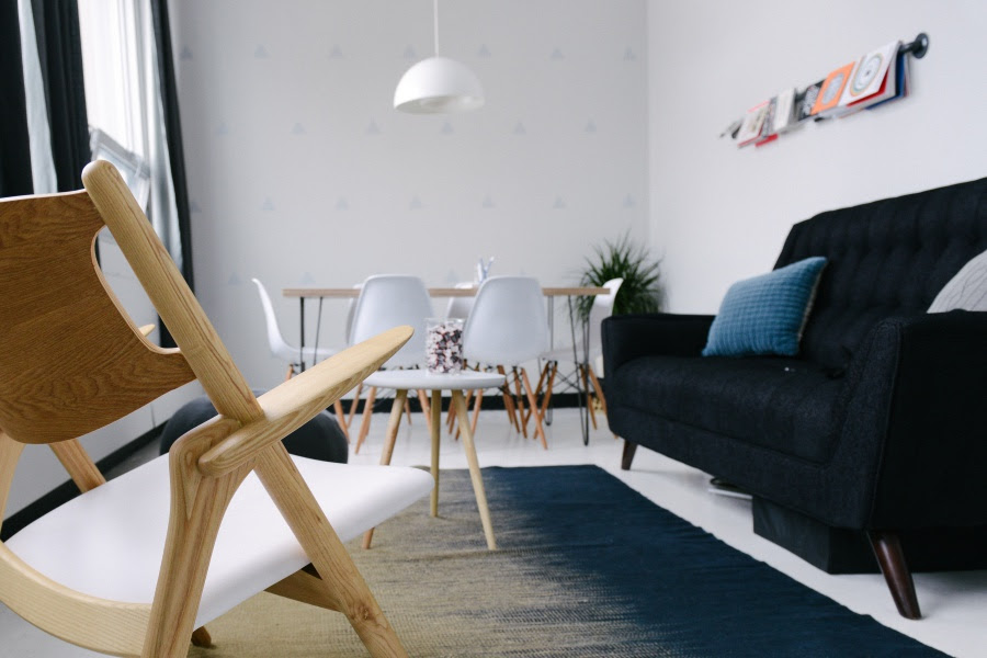 Is Your Home A Unique Space?