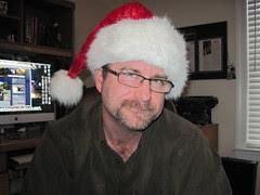 Slinger Claus