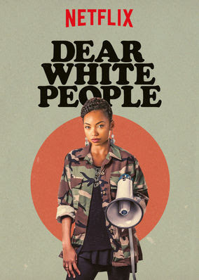 Dear White People - Season 1