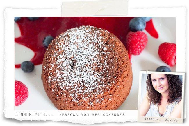 http://i402.photobucket.com/albums/pp103/Sushiina/newblogs/rebecca_dinner.jpg