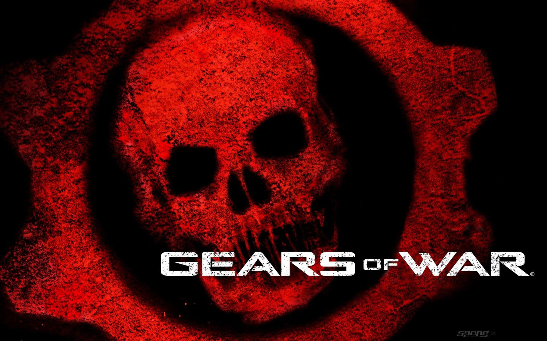 Gears Of War Wallpaper 1440x900 38573