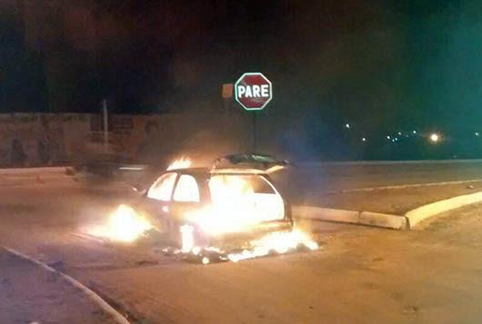 carro_incendio_queimadas1