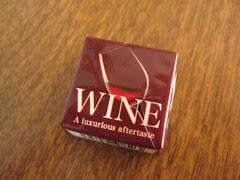 Wine Tirol