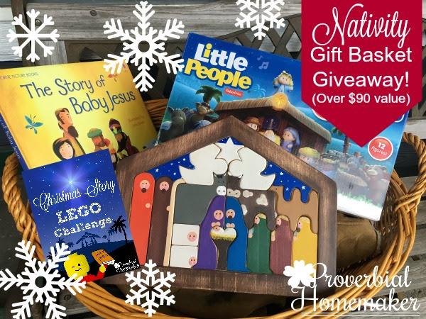 Nativity-Gift-Basket-Giveaway