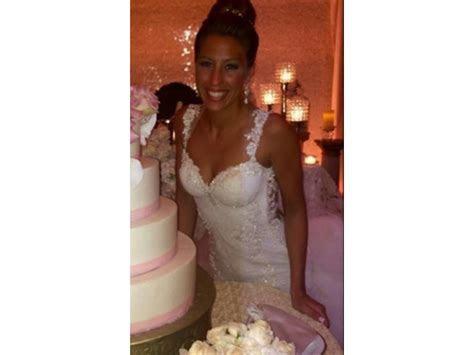 Galia Lahav Suzanne, $5,200 Size: 2   Used Wedding Dresses