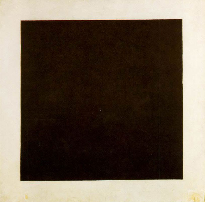 http://upload.wikimedia.org/wikipedia/commons/0/01/Black_Square.jpg