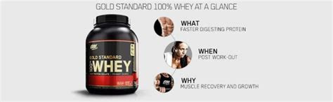 whey protein benefits    workout