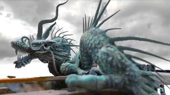 Atomontage raises $1.95 million for microvoxel-based 3D graphics