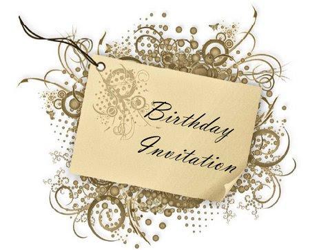Free Home Interior Design Software on Download Printable Birthday Invitation Design  Pdf