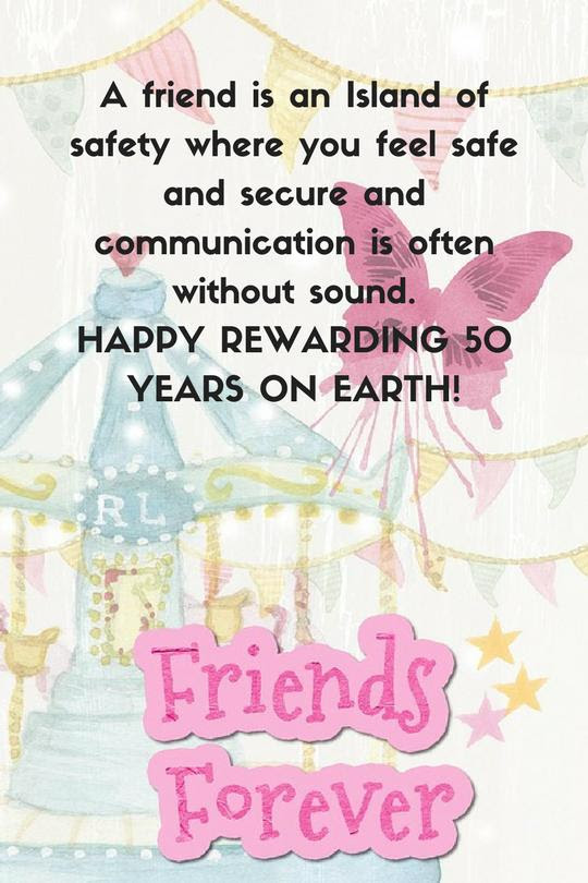 Birthday Wishes For Best Friend Images In Tamil Happy Birthday Day