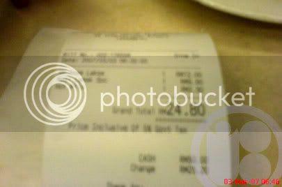 Photobucket - Bil Asian Kitchen