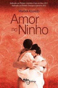 Amor No Ninho