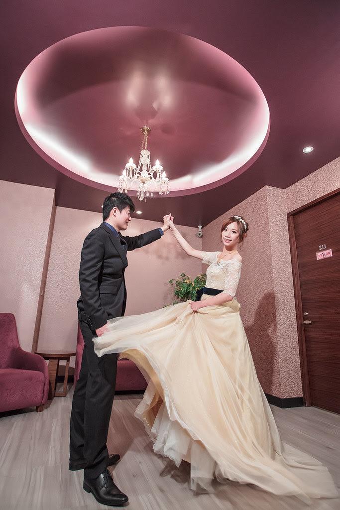 041新竹彭園婚宴會館婚攝