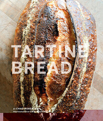 tartine-bread