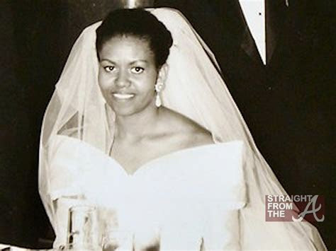 Barack Michelle Obama Anniversary SFTA 1   Straight From
