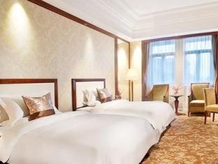 Price Ningbo Meiyuan Hotel