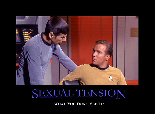 sexual_tension