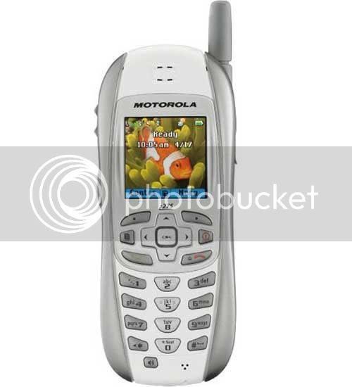 boost mobile phones for sale. Atlanta - oost mobile radio