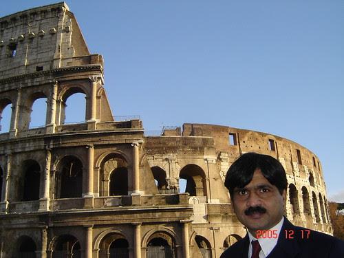 Roma 090