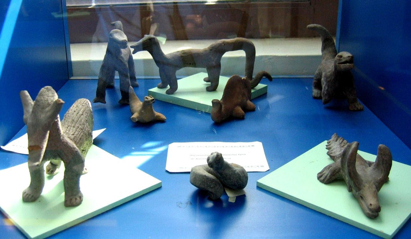 terrapapers.com_Acambaro figures S.A. Jordan (11)
