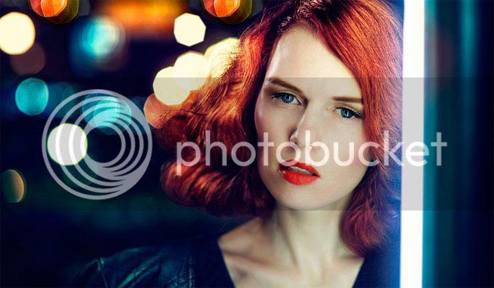 photo Simona-Smrckova-3_zps12aed6cc.jpg
