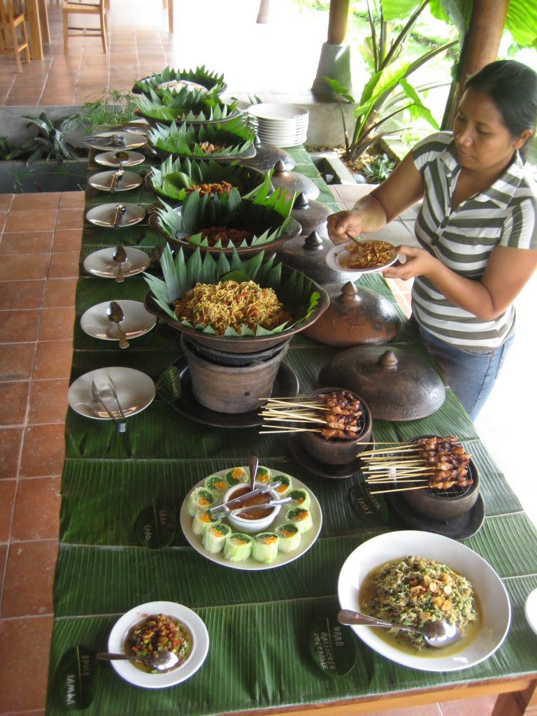 Travel Tips: What Do You Need To Do In Bali?  Tour From Bali  Tour From Bali