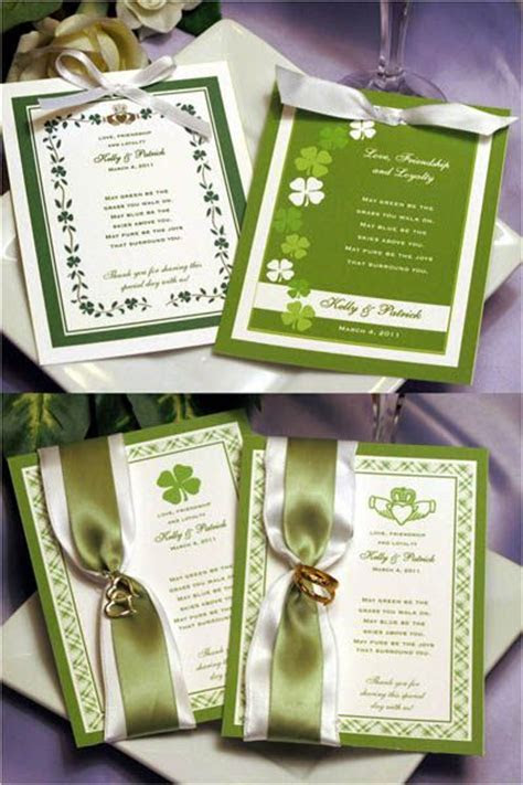 25  best Seed wedding favors ideas on Pinterest