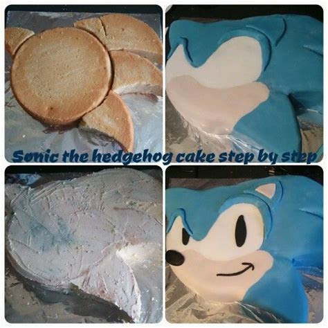 17  best ideas about Hedgehog Cake on Pinterest