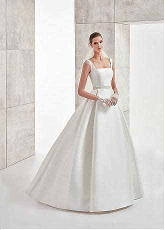 1000  ideas about Square Wedding Dress on Pinterest