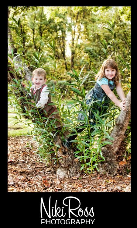 2kids-treebranches