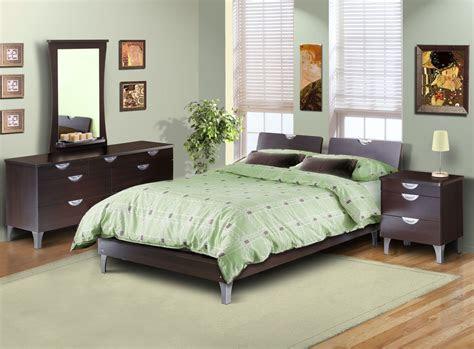 room ideas  adults simple love  mint green