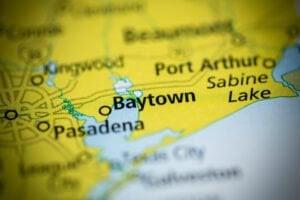 Cheap Car Insurance Baytown