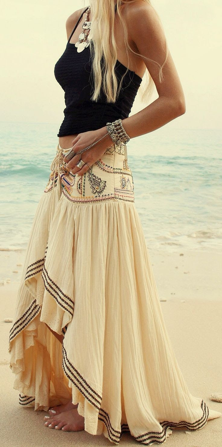 boho fashion pictures photos and images for facebook